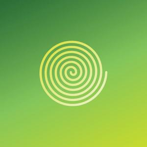 Radio Radio Record Hypnotic