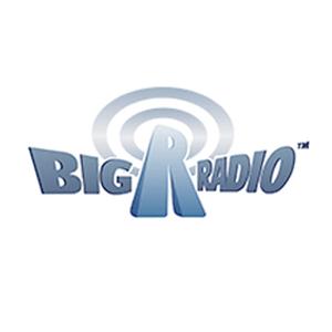 Radio BigR - Christmas Top 40