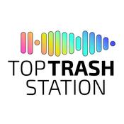 Radio Top Trash Station