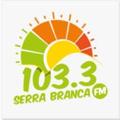 Radio Radio Serra Branca 103.3 FM
