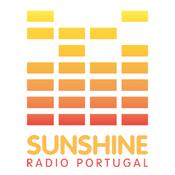 Radio LUNA Sunshine