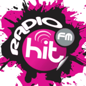 Radio Radio HitFM