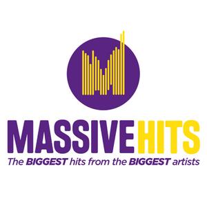 Radio Massive Hits (East Midlands)