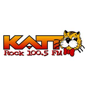 Radio KATT - Rock 100.5 FM