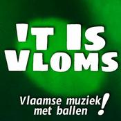 Radio 't Is Vloms