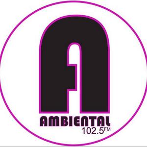 Radio Ambiental FM