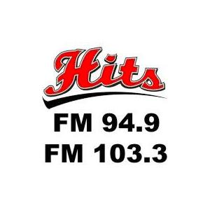 Radio WQLB - Hits FM