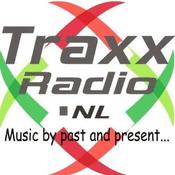 Radio Traxx Radio