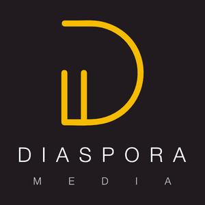 Radio Diaspora Media