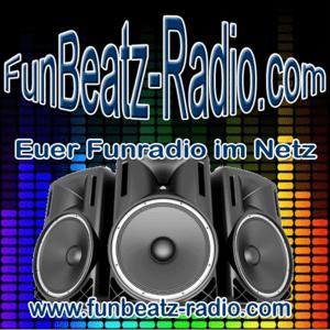 Radio FunBeatz-Radio