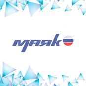 Radio Radio Mayak