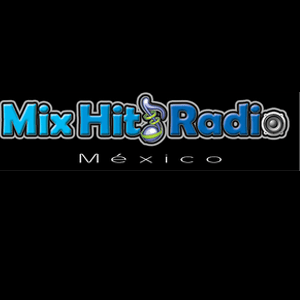 Mix Hits Radio Mexico