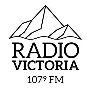 Radio Radio Victoria 107.9 FM