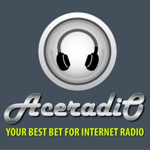 Radio AceRadio-The Super Rock Mix