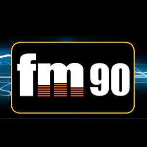 Radio KACV 89.9 FM