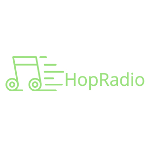 Radio HopRadio