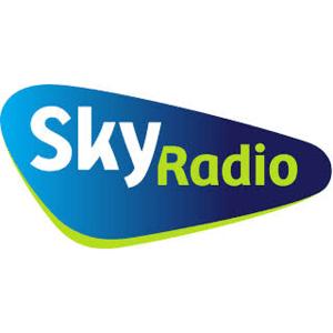 Sky Radio Smooth Hits