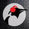 Pinguin Aardschok