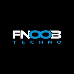 Radio Fnoob Techno