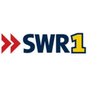 Radio SWR 1 Radiobox