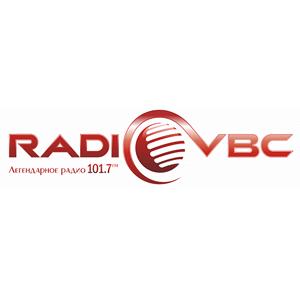 Radio Radio VBC