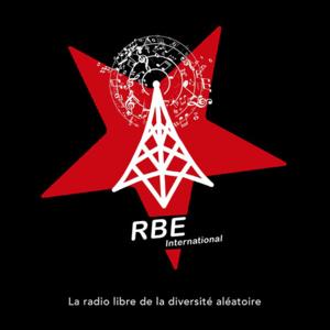 Radio Radio Bon Esprit International