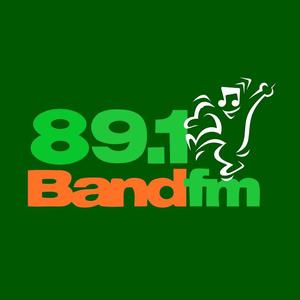 Radio Rádio Band FM 89.1