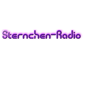 Radio Sternchen-Radio.de