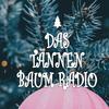Tannenbaum Radio