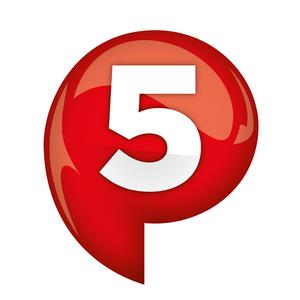 Radio P5 Oslo
