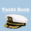 CALM RADIO - Yacht Rock