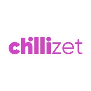 Radio Chilli ZET Deep