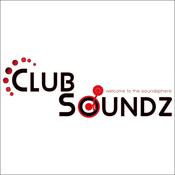 Radio Club Soundz