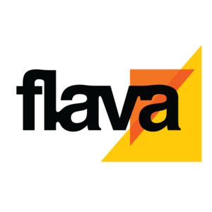 Radio Flava