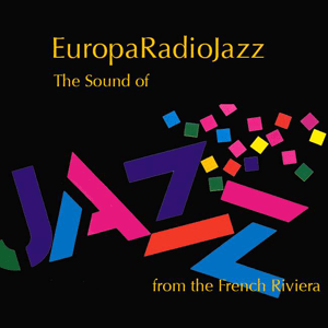 Radio Europaradio Jazz