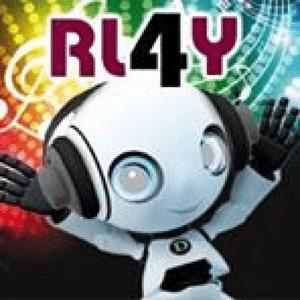 Radio radiolive4you