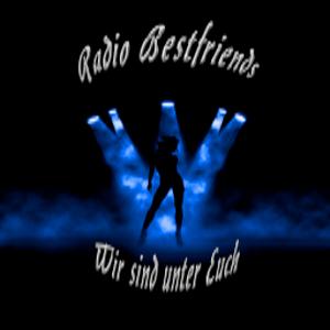 Radio Radio Best Friends