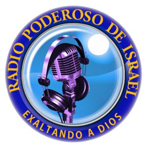 Radio Radio Poderoso de Israel