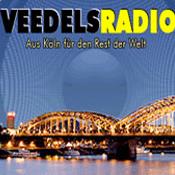 Radio Veedelsradio