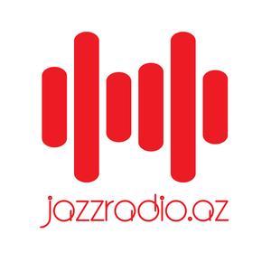 Radio JazZradio.aZ