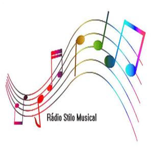 Radio Web Rádio Stilo Musical
