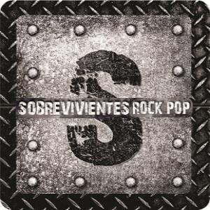 Sobrevivientes Rock Pop