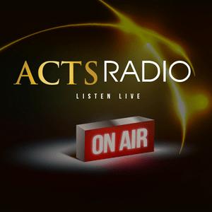 Radio Acts Radio