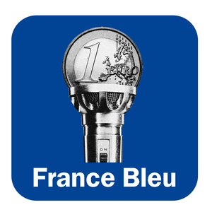 France Bleu Alsace - L'Alsace innove