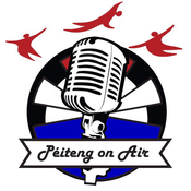 Radio Peiteng On Air