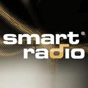 Radio SMART RADIO