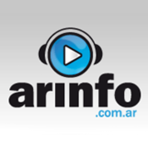 Radio Arinfo