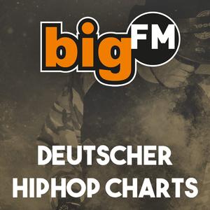 Radio bigFM Deutsche Hip-Hop Charts