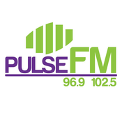 Radio WPLW - Pulse 102 102.5 FM