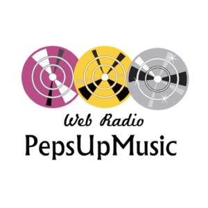 Radio PepsUpMusic